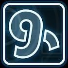 G-Jump icon