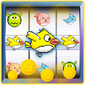 Flappy Slots icon
