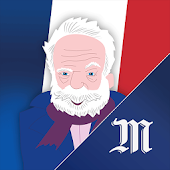 Le Monde - Learn French