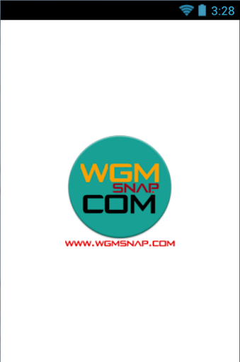 WGMsnap.com