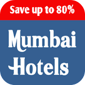 Mumbai Hotel Best Booking Deal