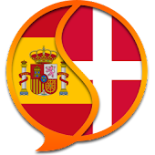 Danish Spanish Dictionary Free