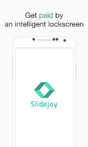 Slidejoy Lock Screen (Beta) v1.5.1