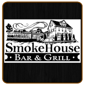 Smokehouse Bar