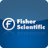 Fisher Scientific Catalog