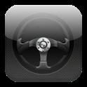 FonCar icon