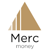 MercMoney