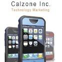 Calzone Inc logo