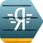 Yandex.Trains 2.31 Apk