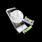 SmartFinder