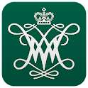 William & Mary Mobile icon