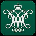 William & Mary Mobile icon