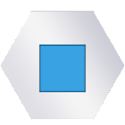 PolyCount icon