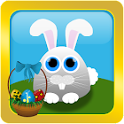 Easter Bunny Challenge icon