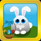 复活节兔子挑战 icon