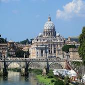 Popes Encyclopedia