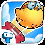 Chick-A-Boom - Cannon Launcher 1.0.7 Apk