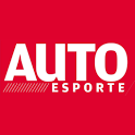 Autoesporte News Mobile icon