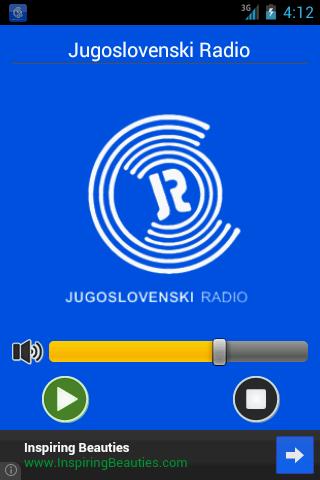 Jugoslovenski Radio