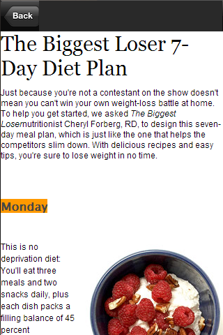 How To Lose 20 Pounds In 2 Weeks With Healthy Diet Plan And Lifestyle Changes