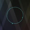 Dot Clock icon