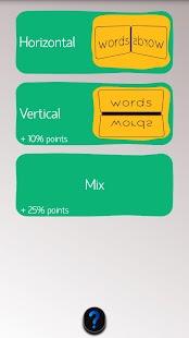 【免費拼字App】鏡子詞-APP點子