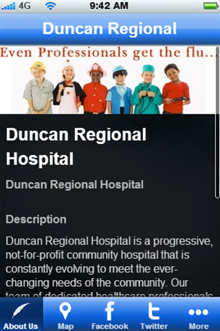 duncanregional