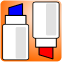 Skyboard Sharable Whiteboard icon