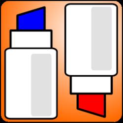 Skyboard Sharable Whiteboard