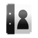 S Contacts Free icon