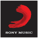 Sony Music Caller Tune icon