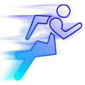 ADHD Timer logo