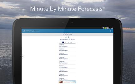 Marine Weather: UK Edition Screenshot 7