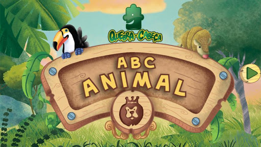 ABC Animal Lite