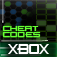 Xbox Cheat Codes