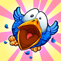 Ultimate Flappy icon