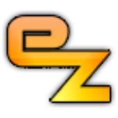 ezToc (이지톡) 무료국제전화