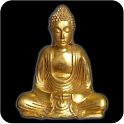 Mantra-Counter icon