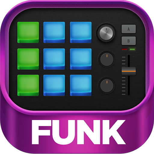 Funk Brasil file APK Free for PC, smart TV Download
