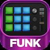 Funk Brasil 5.3