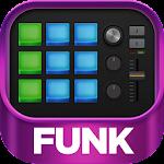 Funk Brasil 4.2 Apk