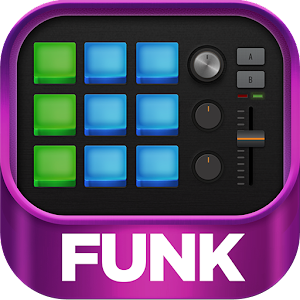 Funk Brasil for PC and MAC