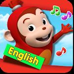 Cocomong English Band v2.3 (unlocked)