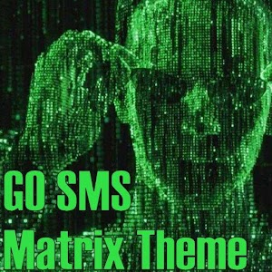 download android app go sms pro matrix theme for samsung. Black Bedroom Furniture Sets. Home Design Ideas