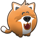 Walt the Fox icon