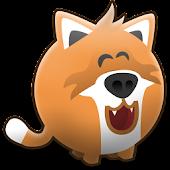 Walt the Fox