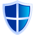 Xtreme Call Blocker logo