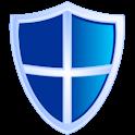 Xtreme Call Blocker logo