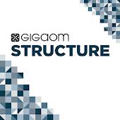 GigaOM Structure 2013