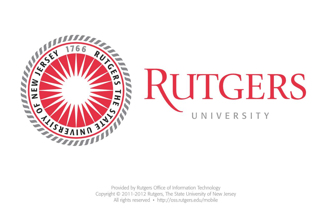 rutgers application essay rutgers undergraduate application rutgers university